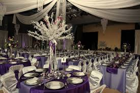 rental chair covers chair cover rentals wedding and event chair covers
