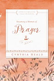simple thanksgiving prayers becoming a woman of prayer the navigators