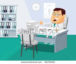 Best Medical Pictures Doctor Cartoon Stock Images Royalty Free Images U0026 Vectors
