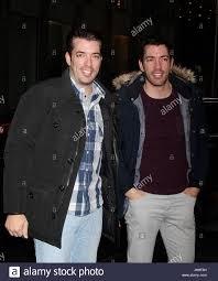 jonathan and drew scott drew scott and jonathan scott property brothers stars of hgtv s