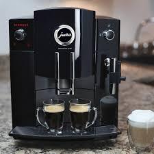 espresso maker espresso machines espresso makers kohl u0027s