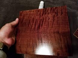 brown dyes using liquid brown wood dye to make brown wood stain
