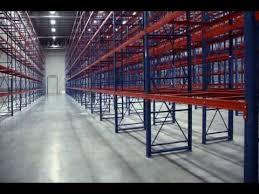 the history of kalman floor company high quality industrial