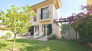 Villa Haus Kaufen Villen Und Häuser In Südwest Mallorca Kaufen Exklusiv Konzept S L