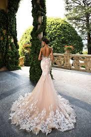 1116 Best Vintage Wedding Dresses Images On Pinterest Vintage Milla Nova Bridal 2017 Wedding Dresses Wedding Dress Weddings
