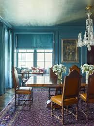 why i love farrow u0026 ball u0027s stone blue paint color architectural