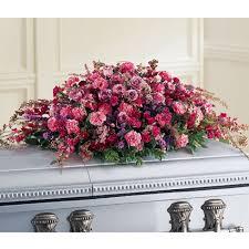 funeral casket funeral casket spray send to philippines