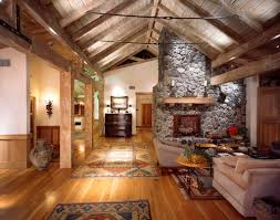 Country House Design Ideas Simple Ways To Renovate Interior Into Country Home Decor