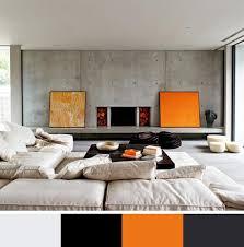 color palette for home interiors interior color palette brokeasshome com