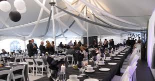 rent party tent ottawa party tent rentals ottawa party tents for rent party