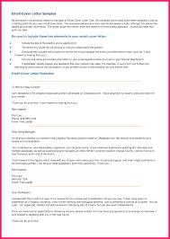 format for email cover letter images letter samples format