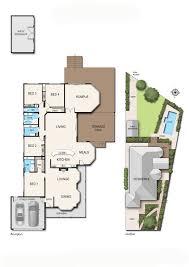 just garage plans 100 just garage plans udesignit 3d garage shed android apps
