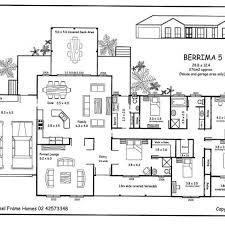floor plans for 5 bedroom homes 41 6 bedroom home floor plans 6 bedroom house floor plans 5 bedroom