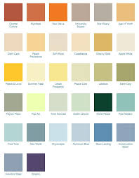 best 25 modern color palette ideas on pinterest orange shed