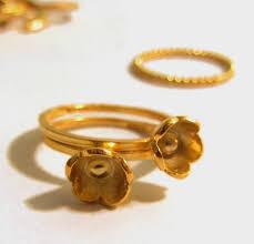 designer jewelry to look stunningly beautiful luxebyme