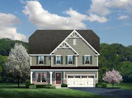 walk in basement walk out basement real estate sc homes for