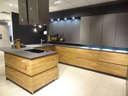 marque cuisine luxe meuble fabrication design luxe décoration