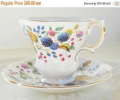 1141 best teacups royal albert images on royal