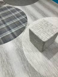 Chilewich Outdoor Rugs by Chilewich Shows Off New Rounds At Nynow Page 4 Of 447 Rug News