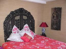 chambre hote le havre chambres d hôtes le havre de bennecourt chambres d hôtes bennecourt
