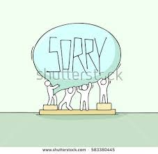 sorry stock images royalty free images u0026 vectors shutterstock