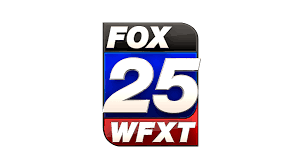 fox25 wfxt hires png