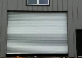 solis garage and roll up doors