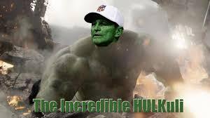 Ed Hochuli Meme - ed hochuli s biceps home facebook