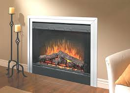 Gas And Electric Fireplaces by Optiflame Electric Fireplace Dealer Winston Salem
