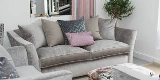 Custom Made Sofas Uk Custom Made Sofas Broughton House Interiors