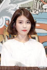 star gallery 아이유 예쁜남자 제작발표회때 직찍사진들 모음 iu