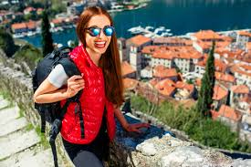 backpacking europe 2016 10 of the best destinations to visit on a