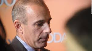 matt lauer haircut the right and wrong way to apologize cnn