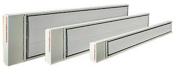 patio heaters melbourne comfortline devex systens