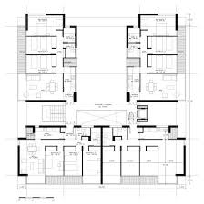 933 best multi family images on pinterest facades architecture