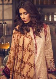 alkaram winter collection 2016 prices 12 pk