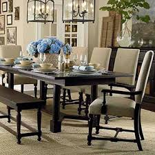Awesome Bassett Dining Room Furniture Images Home Design Ideas - Bassett dining room