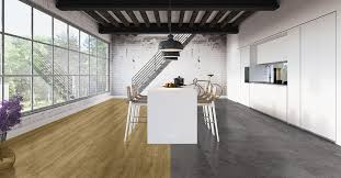 how to choose color of kitchen floor four tips to help you choose the right floor colour