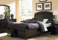 avalon bedroom set master bedroom set fresh cool modern furniture baby winnie the