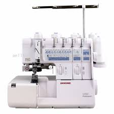 japan overlock sewing machine japan overlock sewing machine