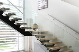 wanaka joinery u0026 glass classic craftmanship contemporary focus