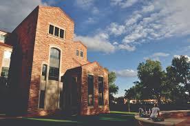 Colorado Home William A Wise Law Library Cu Boulder