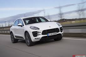 macan porsche turbo 2015 porsche macan s vs s diesel vs macan turbo review gtspirit