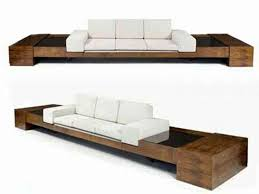 20 the best cool sofa ideas