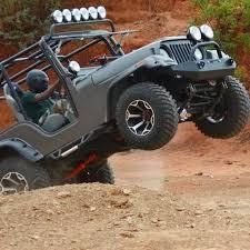 modified open thar jeep gopal youtube