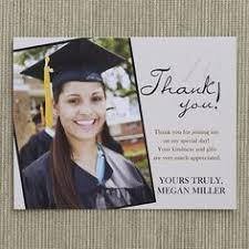 graduation thank you card top 20 graduation thank you card messages graduation ideas grad