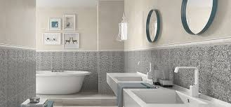 Types Of Bathroom Tile Bathroom Tiles With Proper Selection Decoration Channel