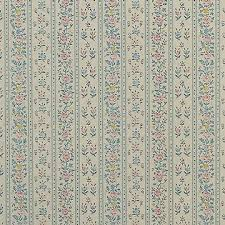 wallpaper for house wallpapers floral wallpaper shrewsbury dolls house parade