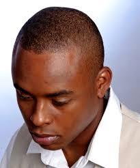 2014 black men haircuts aesthetic videosource award winning