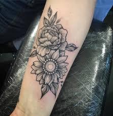 insignia tattoo home facebook